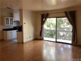 5055 Coldwater Canyon Avenue - Photo 3
