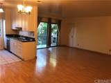 5055 Coldwater Canyon Avenue - Photo 4