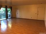 5055 Coldwater Canyon Avenue - Photo 5
