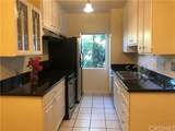 5055 Coldwater Canyon Avenue - Photo 8