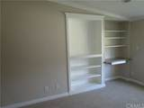 13760 Alderwood Ln., M4-#85G - Photo 20