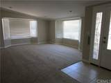 13760 Alderwood Ln., M4-#85G - Photo 28