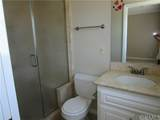 13760 Alderwood Ln., M4-#85G - Photo 35