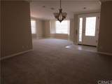 13760 Alderwood Ln., M4-#85G - Photo 7
