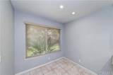 13966 La Jolla - Photo 4