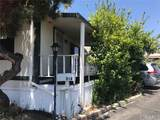 1380 Citrus Avenue - Photo 1