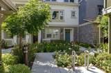 133 Paperbark Terrace - Photo 3