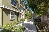 133 Paperbark Terrace - Photo 4