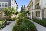 133 Paperbark Terrace - Photo 35