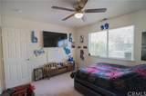 21111 Malibu Road - Photo 20