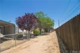 21111 Malibu Road - Photo 28