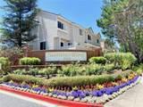 2800 Plaza Del Amo - Photo 1