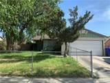 816 West Avenue J8 - Photo 1