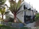 4018 Redwood Avenue - Photo 1