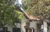 2609 Carlton Place - Photo 1