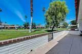 17 Torremolinos Drive - Photo 21