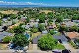 343 Rio Grande - Photo 30