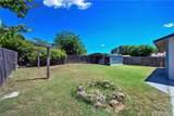 343 Rio Grande - Photo 32