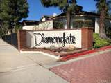 1605 Diamond Bar Boulevard - Photo 1