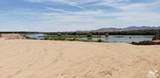 3485 Colorado River Road - Photo 3