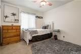36866 Wax Myrtle Place - Photo 33
