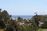 408 Calle Vista Torito - Photo 12