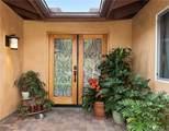 408 Calle Vista Torito - Photo 8