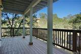 2719 Lookout Loop - Photo 27