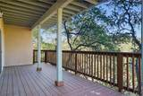 2719 Lookout Loop - Photo 28