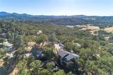 2719 Lookout Loop - Photo 37