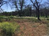 593 Hillcrest Drive - Photo 15