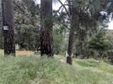 857 Mozumdar Drive - Photo 1