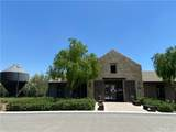3350 Yountville Drive - Photo 13