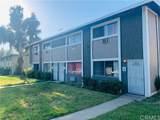 1131 Citrus Avenue - Photo 1