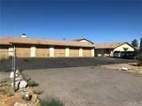 13584 Yakima Road - Photo 1
