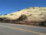 0 Escondido Canyon Rd/Vic Av - Photo 1