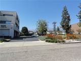 1425 Foothill, Suite 240 Boulevard - Photo 2