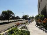 1425 Foothill, Suite 240 Boulevard - Photo 4