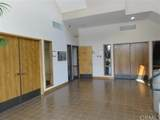 1425 Foothill, Suite 240 Boulevard - Photo 7