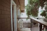 4706 17th Street - Photo 43