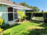 13691 Gavina Avenue - Photo 11