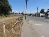 605 Main Street - Photo 3
