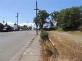 605 Main Street - Photo 6