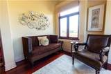 7755 Airport Road - Photo 13