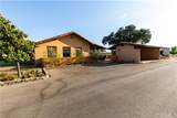 7755 Airport Road - Photo 40