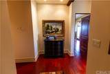 7755 Airport Road - Photo 5