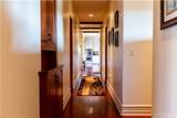 7755 Airport Road - Photo 6