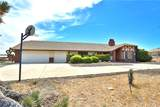 11487 Mountain Road - Photo 4