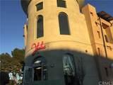 740 Centinela Avenue - Photo 1