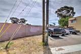 324 Garfield Street - Photo 33